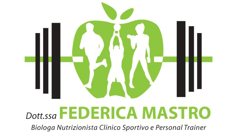 Dott.ssa Federica Mastro